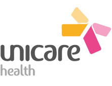 Unicare-Health-Logo