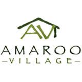 Amaroo-Village