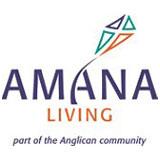 Armana-Living
