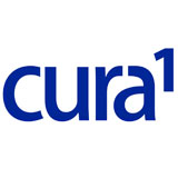 Cura1 | A Unicare Health Endorsed Brand