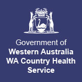 Gov-WA-Country-Health-Servcie