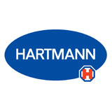 Hartmann | A Unicare Health Endorsed Brand