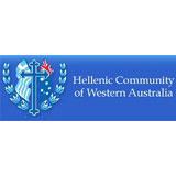 Helenic-Community