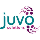 JUVO | A Unicare Health Endorsed Brand
