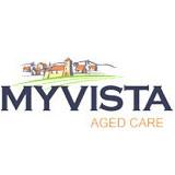 MyVista