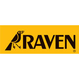 Raven | A Unicare Health Endorsed Brand