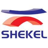 Shekel | A Unicare Health Endorsed Brand