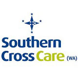 Southern-Cross-Care