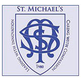 St-Michaels