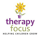 Therapy-Focus