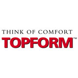 TopForm | A Unicare Health Endorsed Brand