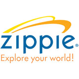Zippie | A Unicare Health Endorsed Brand