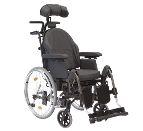 Which Tilt Recline Chair Is Best For Me Unicare Health