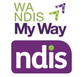 Unicare-Health-supports-NDIS-myplace