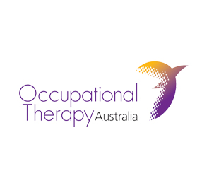 Unicare Health is proud to announce our participation in the Occupational Therapy Conference and Exhibition 2017 at the Perth Convention and Exhibition Centre between 19-21 July.