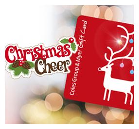Unicare Health Christmas Cheer