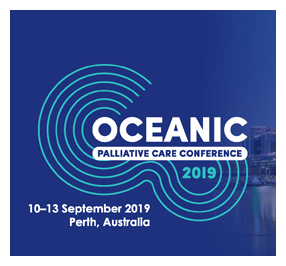 Unicare Health is proud to be supporting the palliative care sector as a premium exhibitor at the Oceanic Palliative Care Conference