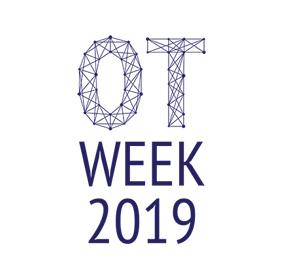 OT Week Breakfast 2019