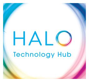 HALO Technology Hub