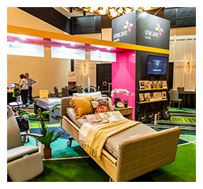 WA Healthcare Conference Expo 2020