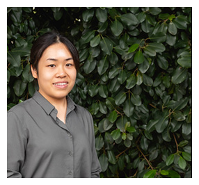 Crystal Chan - Occupational Therapist - Unicare Health