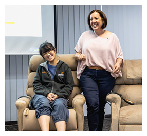 Effective Seating Solutions for Aged Care 2021